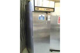 Foster Industrial Blast Chiller / Freezer £750 EXCELLENT CONDITION (recently refurbished) £750