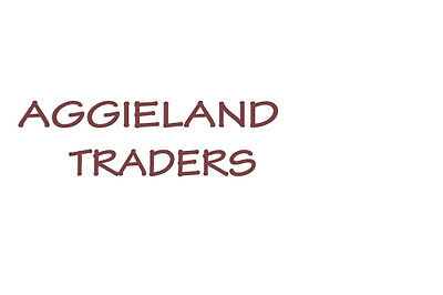 Aggieland Traders