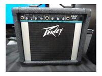 Peavey Rage 108 Amp Speaker