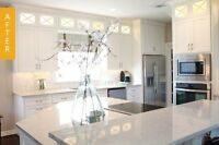 Home Renovations and Repairs - Home and Commercial