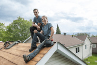 Roofing Contractor Specialist In Ottawa
