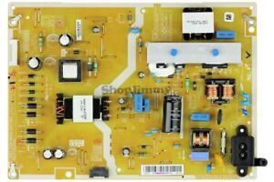 BN44-00774A POWER SUPPLY BOARD FOR SAMSUNG UN55H6203AFXZA tv