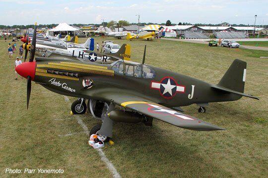 American Aero Florida