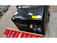 Diesel | Generators For Sale - Gumtree