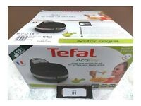 Tefal actifry new in box bargain free delivery