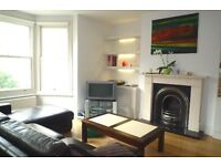 1 bedroom flat in Stockwell Park Crescent, Stockwell, SW9