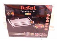 Tefal Optigrill XL GC 722 D Contact grill 2.000 Watt BNIB