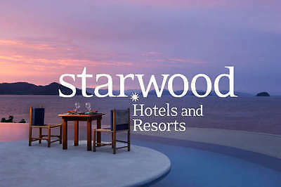 Upgrade To Starwood Spg Corporate Preferred   Marriott Silver Valid Lifetime