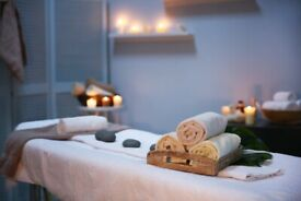 Professional Oriental massage available in Shadwell