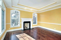 PAINTING SERVICE MISSISSAUGA