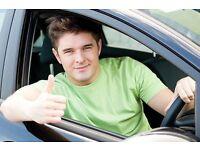 Car Drivers