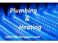 Polish Plumber gas boiler repleacement swap service installation power flush nest cooker hob megaflo