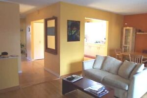 Hull, Wrightville, Big 3 bedroom apartment/ Grand 5/12