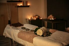 Swedish Massages in Brierley Hill