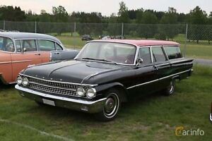 Chevrolet Bel Air150 210 | Great Selection of Classic, Retro, Drag