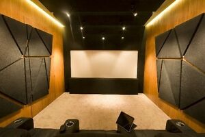 acoustic panels bass traps sound panels all Broadband panels