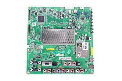 """Vizio 3642-1242-0150 Main Board for E421VL and E470VL 42"""" 47"""" LCD 1080P 120HZ"""