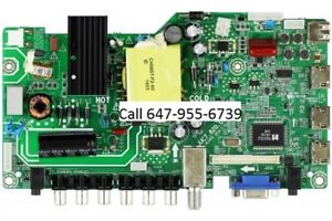 Any Kind Of Main board Repair, TV, Appliance, Toys,