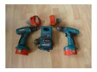 MAKITA PA14 18V... Replacement Power Tool Batteries for only £10 each