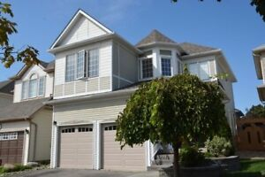 Whitby Detached Home For Sale!!