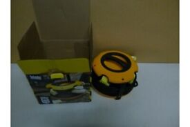 Defender Spiderball 110v splitter