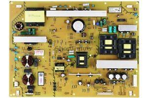 Sony KDL55BX520 no power repair  APS-311