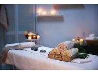 5 star professiona relax massage by european masseuse