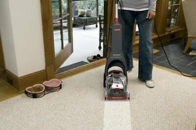 Bissell compact Teppichreiniger Waschsauger Tiefenreinigung 1,5 L Reiniger