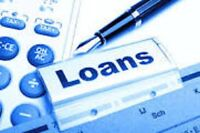Loans Personal (unsecured)