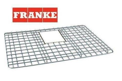 Franke PX28S Stainless Steel Bottom Grid for PKX11028