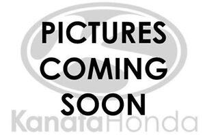 2012 Honda Civic Sedan LX at