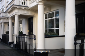 VICTORIA Office Space to Let SW1 - Flexible Terms | 2 - 87 people