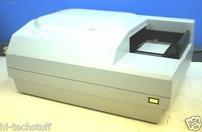 Millipore 2350 Cytofluor Plate Reader Fluorescent