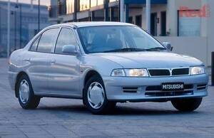 Cars for rent only from $20 a DAY! Maidstone Maribyrnong Area Preview