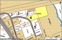 2.74 Acre Building Lot - Waterville