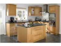 Antwick - Kitchen Quote Beater