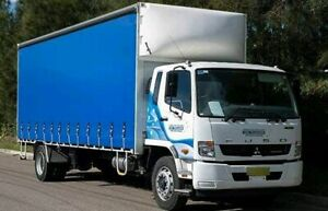 Melbourne local/interstate house removals/ freight / courier transport