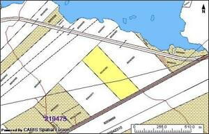 Land for sale in Barrington