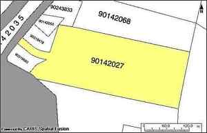 South Ohio Land For Sale