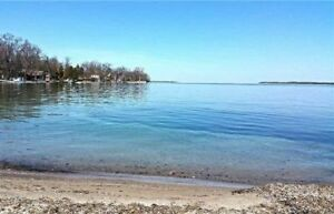 Cottage lake Simco Lefroy - innisfil 5 nights $2500 / 55Min GTA