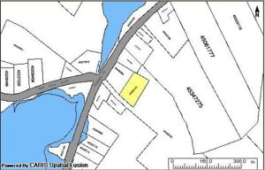 2.37 Acre lot with panoramic views of all the lakes in Vaughan