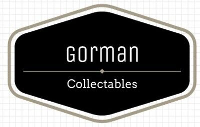 Gorman Collectables