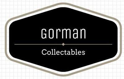 Gorman Collectables