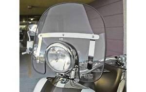 APRILIA MOJITO 50/125/150 SPORTS WINDSCREEN factory oem Noble Park Greater Dandenong Preview