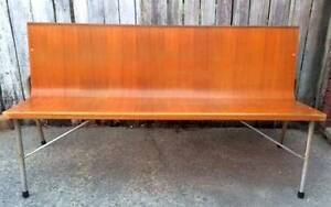 Wanted Church Pews Furniture Chairs Tables Religious Antique Used Marrickville Marrickville Area Preview