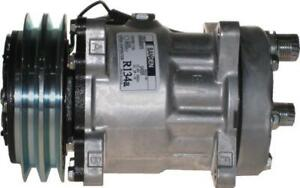 ALLIANCE COMPRESSOR  520-4269