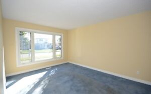 Detached House for Sale in Cambridge!! Cambridge Kitchener Area image 6