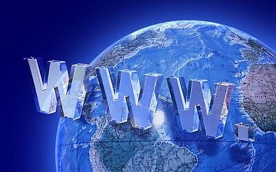 Axislayer 500Mb Hosting   1 Yr Shared Webhosting Free Domain  Site Builder