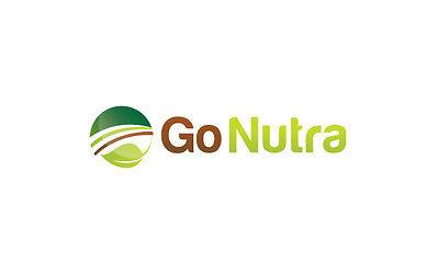 Go Nutra