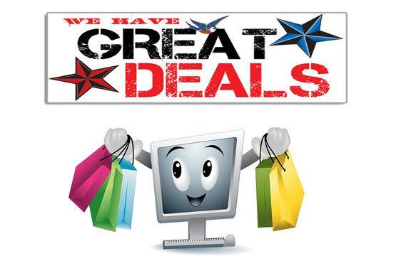great_deals-77